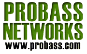 ProBass Networks Inc.