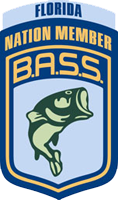 Florida Bass Nation Central Division